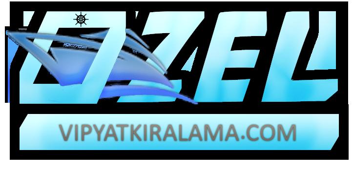 Vip Yat Kiralama - Tekne ile Boğaz Turu ve Organizasyonlar